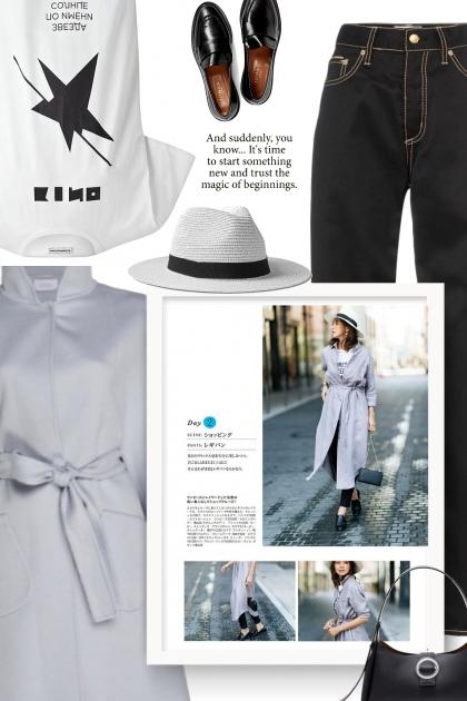 2019 hat trends