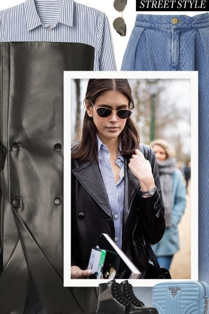 The latest news on Celebrity Style