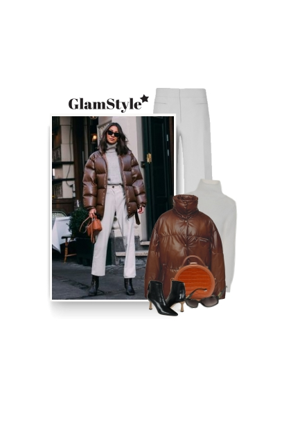GlamStyle*