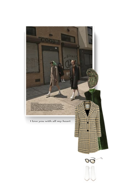 PRADA Velvet maxi dress