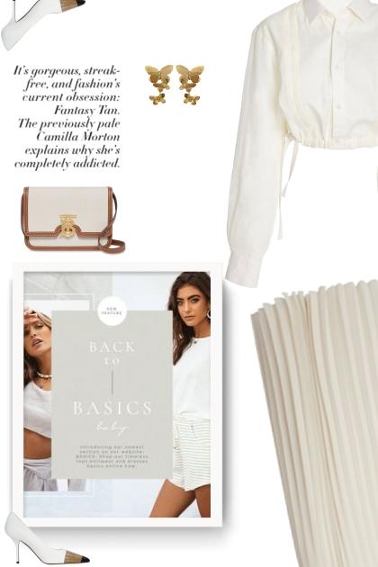 peserico-pleated-skirt