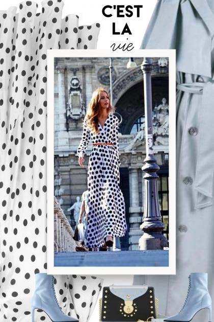 Women's Elie Saab Bags