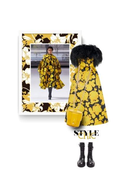 Jacquemus  Bag - yellow