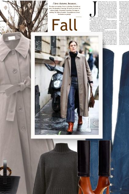 LEMAIRE coat