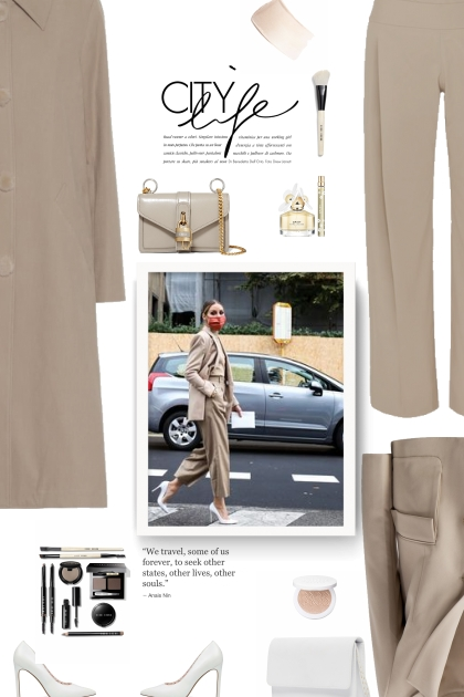 street style Jacquemus Le Sac Riviera Leather Bag