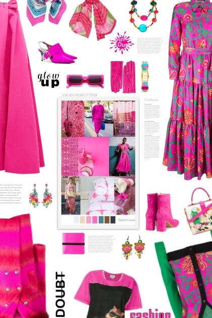 Dolce&Gabbana Handbag - spring 21