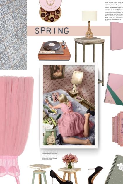 Dolce & Gabbana Women's Pink Tulle dress