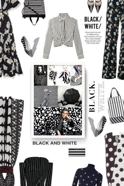 Hyde Lane Stripe Stacy Wallet- Fashion set