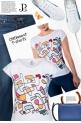 statement t-shirts 2