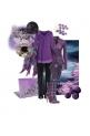 Shades of purple - IV