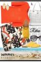 Seaside Summer, always Relaxing !!