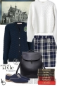 Trinity/Waldorf All-Girls Prep School