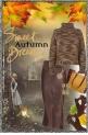 Sweet Autumn Dreams