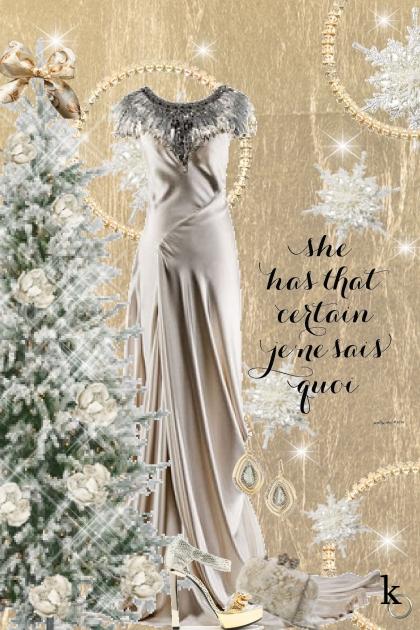 Elegant Holidays