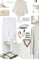 All White Everything 2