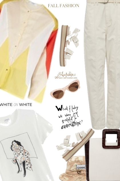 white out 10