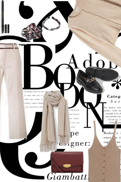 simple elegance 2