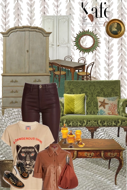 classic eclectic 2