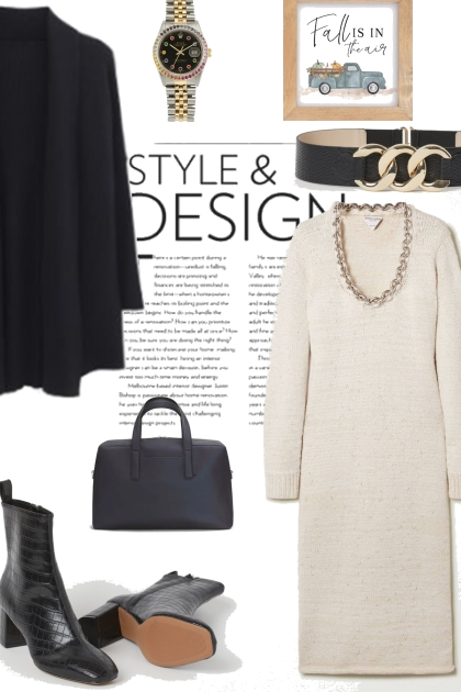 sweater dress 5