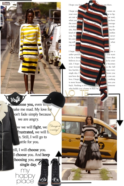 earn your stripes 6