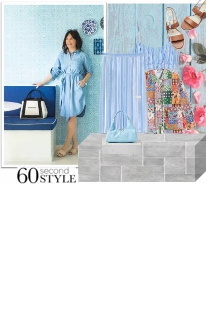 effortless style 4