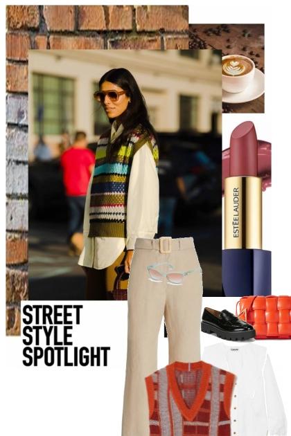 NYFW ss22 street style 3