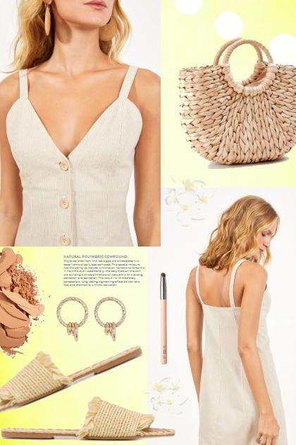 #165- Fashion set