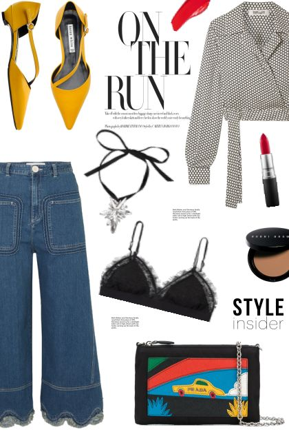 Style Insider!