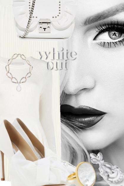 White 6-9
