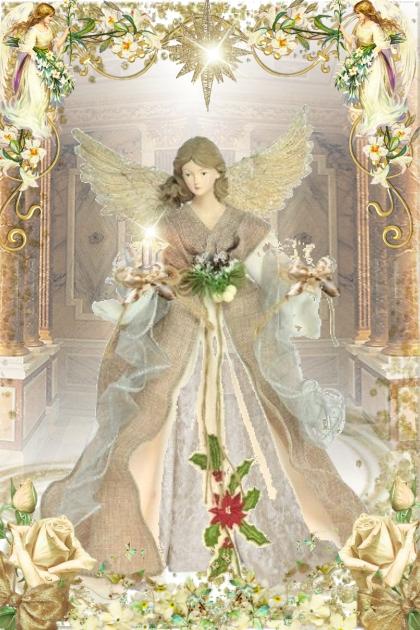 Angel 29/11