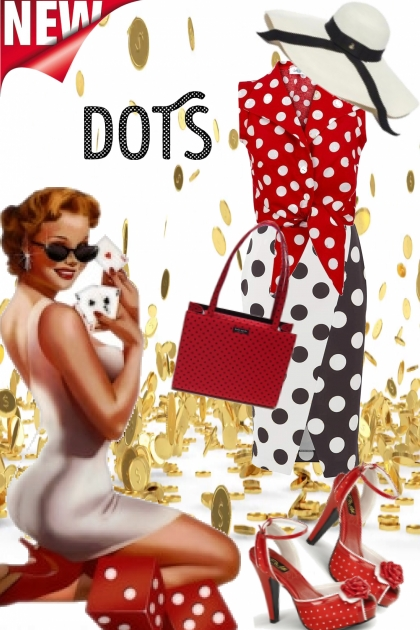 Dots 24-2