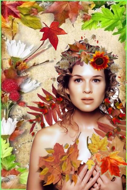 Autumn 31-8