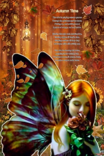 Autumn art 25