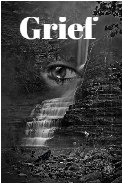 Grief May 26th