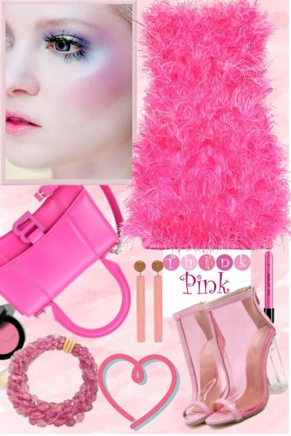 Pink Think Tank