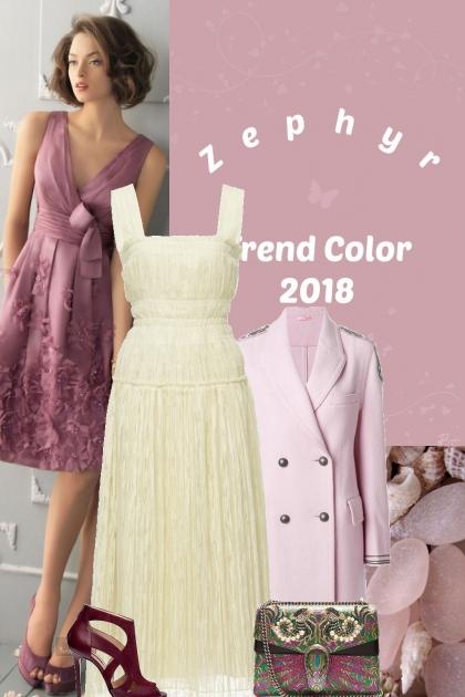 Zephyr 2018