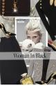 Woman in Black !