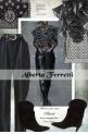 Alberta Ferretti - Fall/Winter 2019.