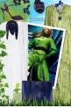 Green day...!