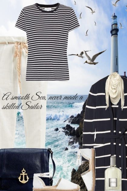 Sailor .....
