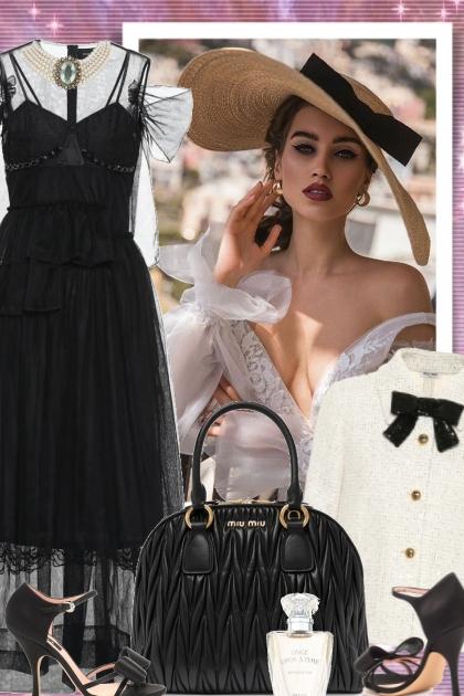 trendMe # 2092- Fashion set