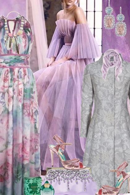 trendMe#2907- Combinaciónde moda