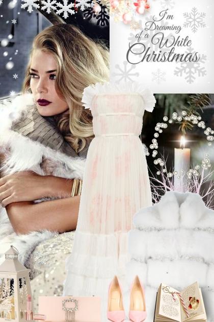 Christmas Beauty 2
