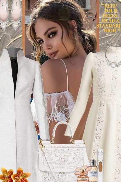trendMe# 3275- Fashion set