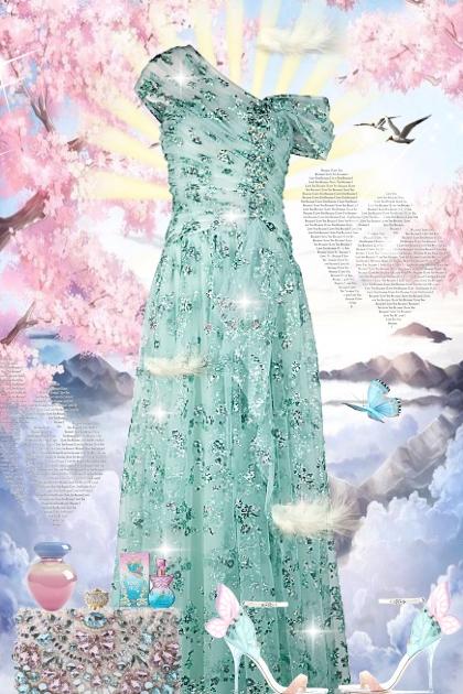 trendMe#3642- Fashion set