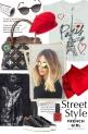Paris Street Style