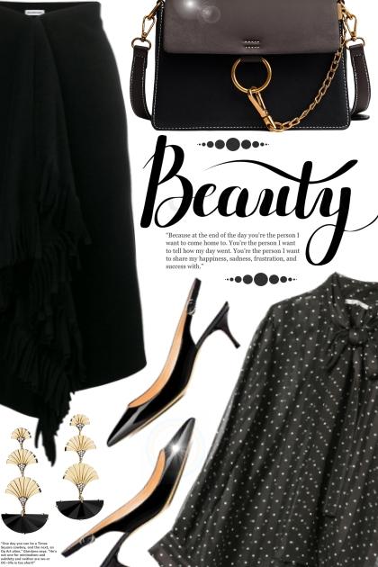 beauty 3