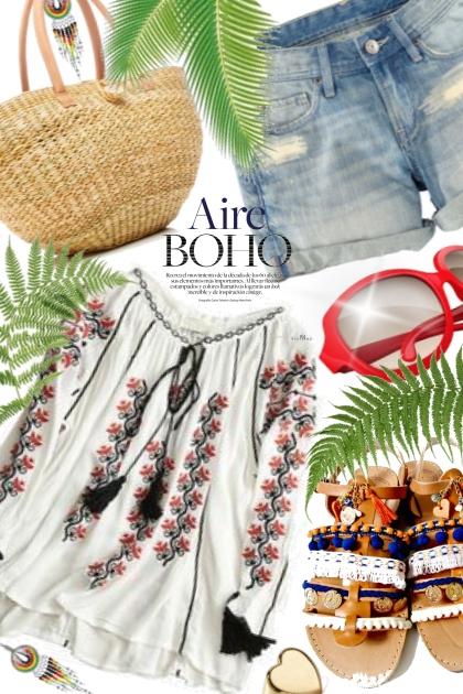 boho style 2