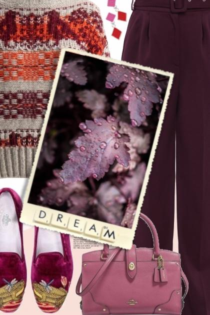dream 05/09