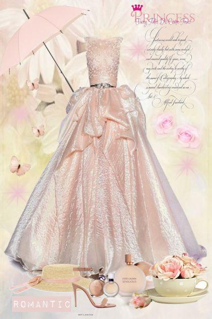 ♥Amazing Dress♥